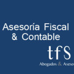 thumb-blog-asesoria-fiscal